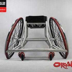 Oracing_G2_Sportrollstuhl_Basketball_Agustin_Alejos_Alonso_Aluminium