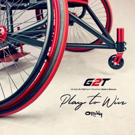 Oracing-G2T_Play_to_win_black_Sportrollstuhl_Tennis