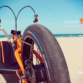 Oracing-NAT-M_Fatbike_Enjoy-the-summer
