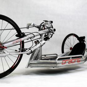 Oracing-NAT-R_Liegebike_Liegerad_Rennrad_Pedal