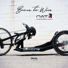 Oracing-Nat-R_Liegebike_Racing_Di2_Tetra-Athlet