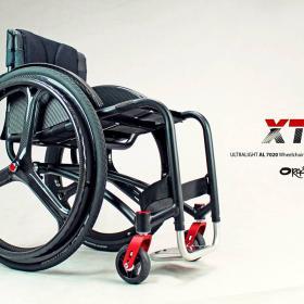 Oracing-XTR_Tagesrollstuhl_Carbon_beste-Rollstuhlwahl